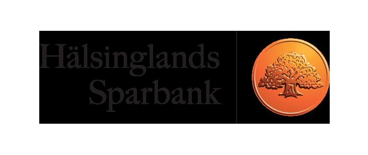 Hälsinglands Sparkbank