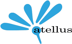 Atellus AB